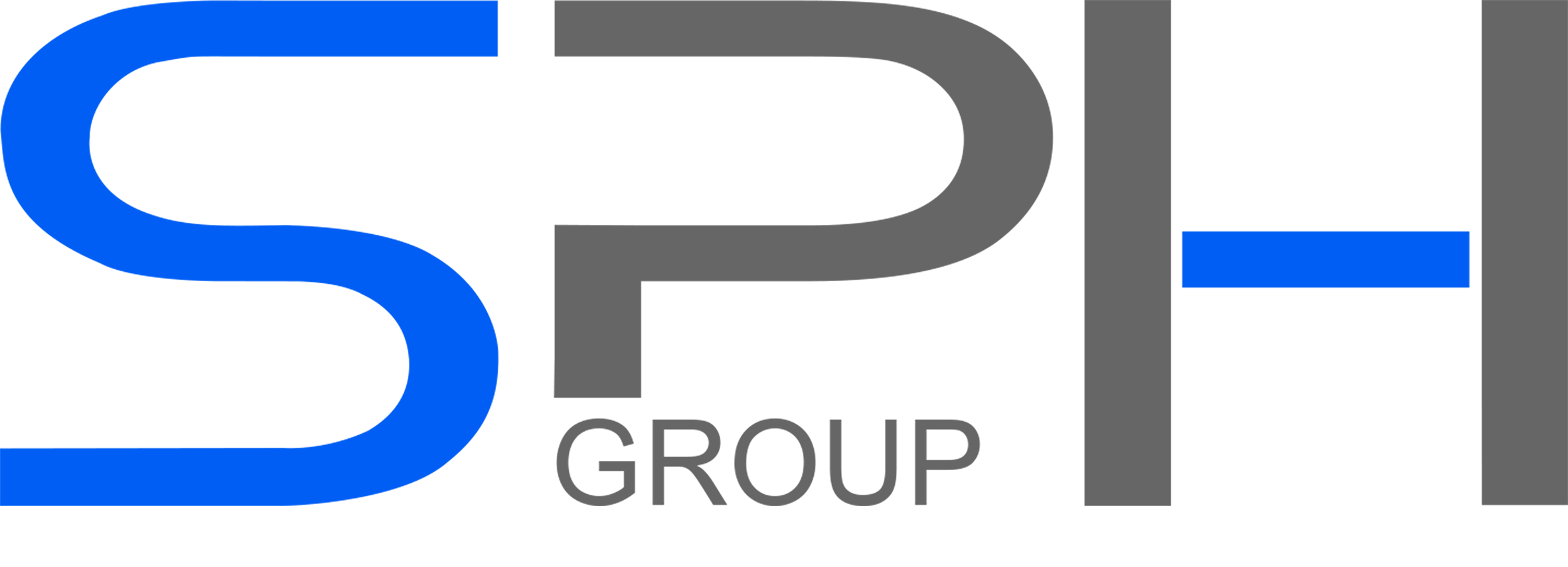 SPH Group website